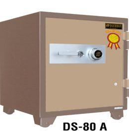 """Brankas Daichiban DS 80 A"""