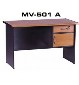 """Meja Kantor VIP MV 501 A"""