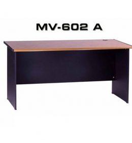 """Meja Kantor VIP MV 602 A"""