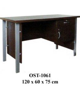 """""""Meja Kantor Orbitrend OST 1061"""""""