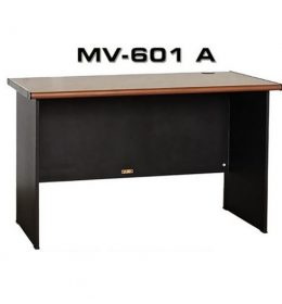 """Meja Kantor VIP MV 601 A"""