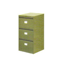 """Filing Cabinet ELITE B4 3-0,8 DX"""