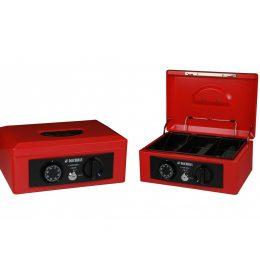 Jual Cash Box Daichiban CB 55