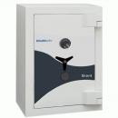 Jual Brankas Chubb Giant Safes